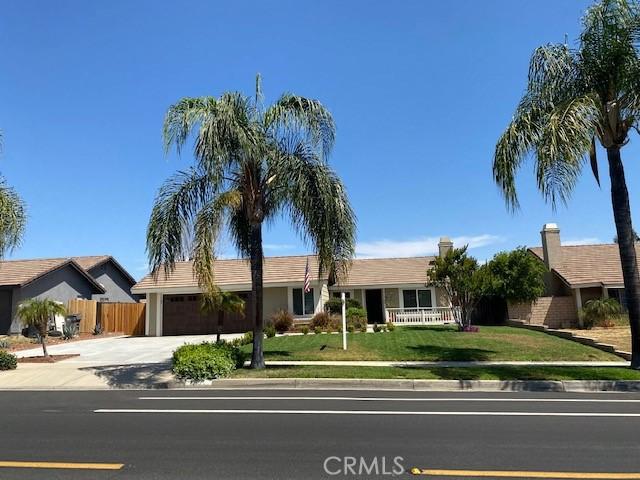 Photo of 835 Old Temescal Road, Corona, CA 92879