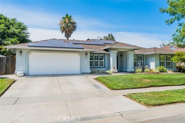 224 Denali Drive, Chico, CA 95973