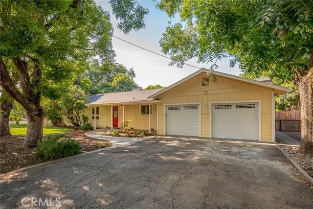 2414 Florida Lane, Durham, CA 95938