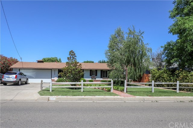 1091 West Avenue, Gustine, CA 95322