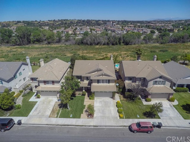 31634 Loma Linda Rd, Temecula, CA 92592 Photo 38