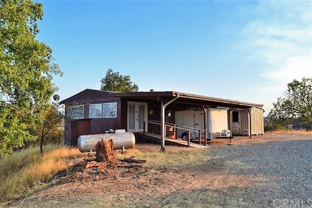 53292 Smith Road, Bradley, CA 93426