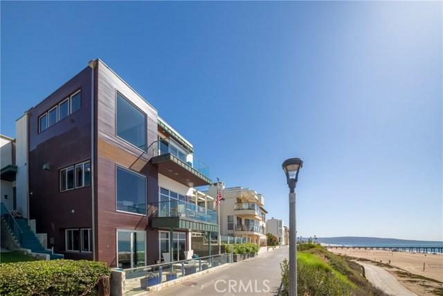 1516 The Strand, Manhattan Beach, California 90266, 4 Bedrooms Bedrooms, ,3 BathroomsBathrooms,For Rent,The Strand,SB19243769