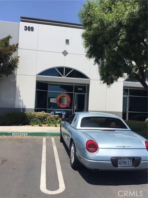 369 W Grove Avenue 102, Orange, CA 92865
