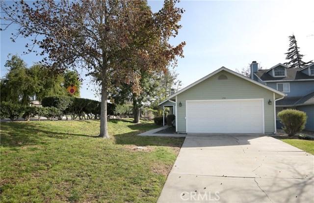 152 Valley View Drive, Santa Maria, CA 93455