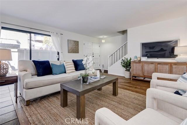 1407 Goodman Avenue, Redondo Beach, California 90278, 3 Bedrooms Bedrooms, ,2 BathroomsBathrooms,For Sale,Goodman,SB20217634