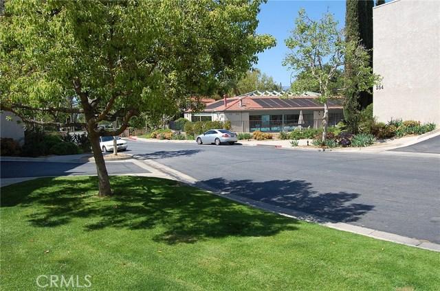 238 E Fern Avenue 102, Redlands, CA 92373