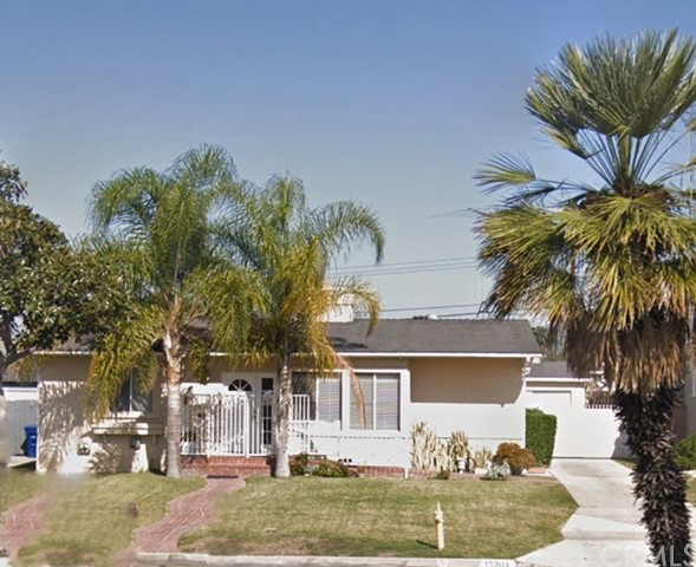 15203 Alondra Boulevard, La Mirada, CA 90638