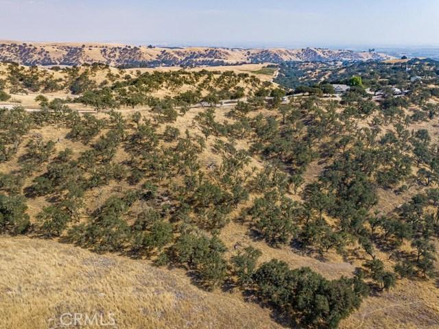 4870 Ranchita Vista Wy, San Miguel, CA 93451 Photo 49