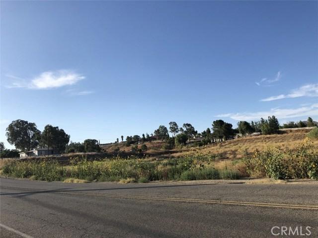 20980 Palomar Street, Wildomar, CA 92595