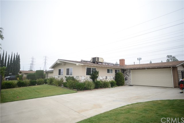 1156 Fieldgate Avenue, Hacienda Heights, CA 91745
