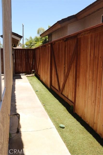 31060 Corte Arroyo Vista Dr, Temecula, CA 92592 Photo 21