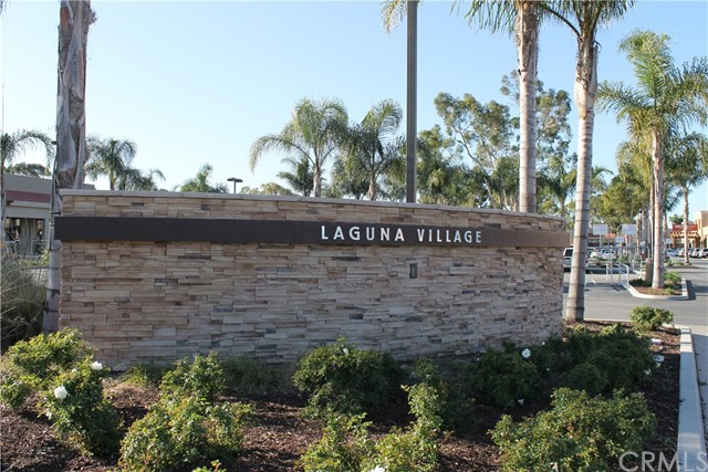 1350 Madonna Road, San Luis Obispo, CA 93405