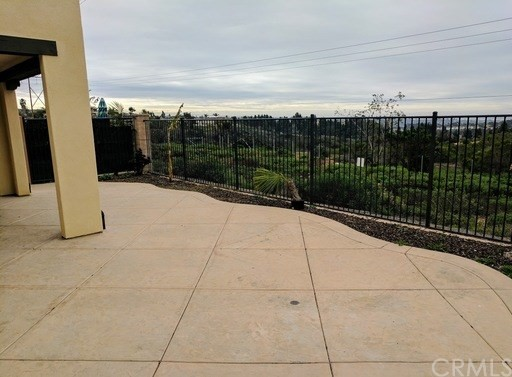1517 White Sage Wy, Carlsbad, CA 92011 Photo 19