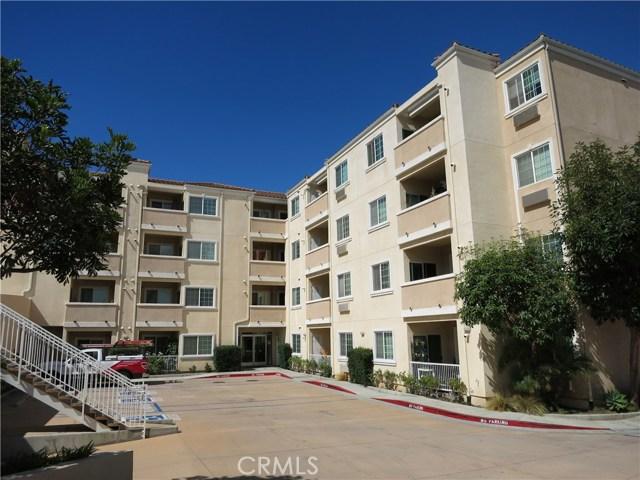 3120 Sepulveda Boulevard 111, Torrance, CA 90505