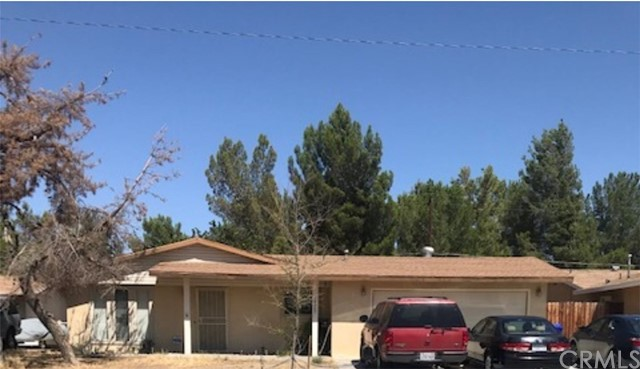 14205 Arrowhead Drive, Victorville, CA 92395