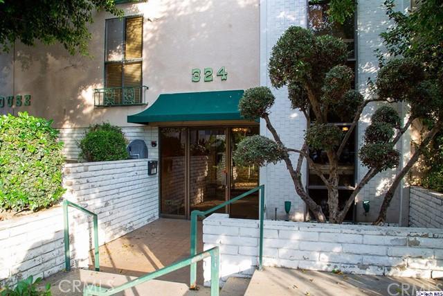 324 N Louise Street 1, Glendale, CA 91206
