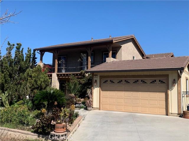 289 Wild Horse Lane, Norco, CA 92860