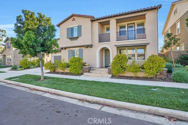 111 Sabiosa, Irvine, CA 92618