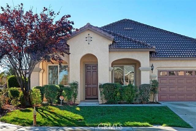 26703 Irvine Lane, Menifee, CA 92586