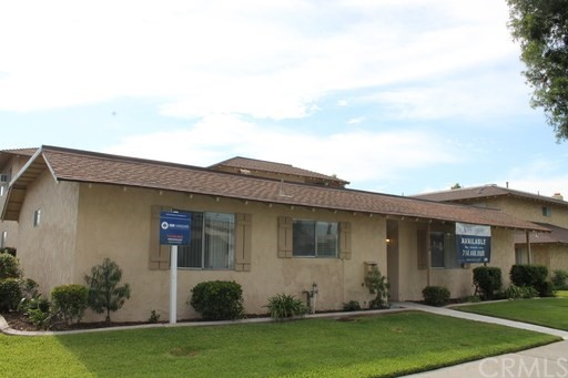 2724 Santiago Rd, Fullerton, CA 92835
