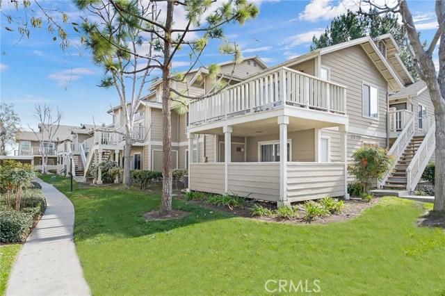 6962 Brightwood 24, Garden Grove, CA 92845