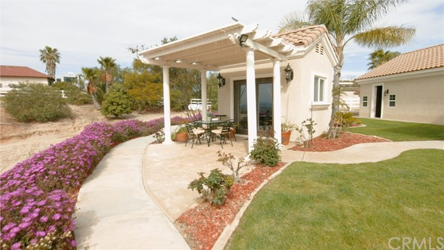 39353 Via De Oro, Temecula, CA 92592 Photo 5