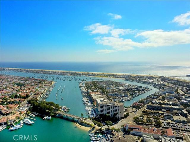 611 Lido Park Drive | Balboa Peninsula (Residential) (BALP) | Newport Beach CA