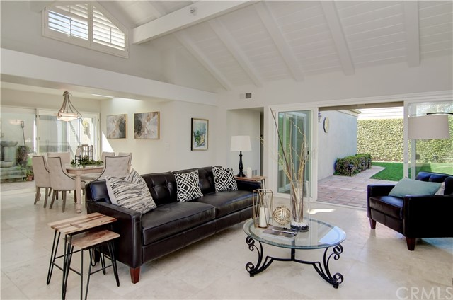 Property for sale at 23811 Salvador Bay, Dana Point,  California 92629