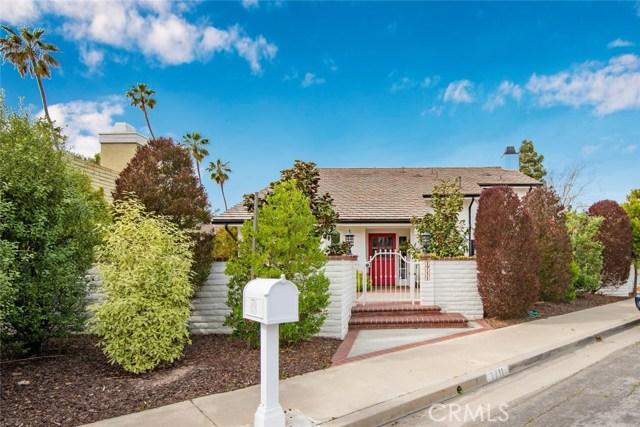 1711 Shipley Street, Huntington Beach, CA 92648