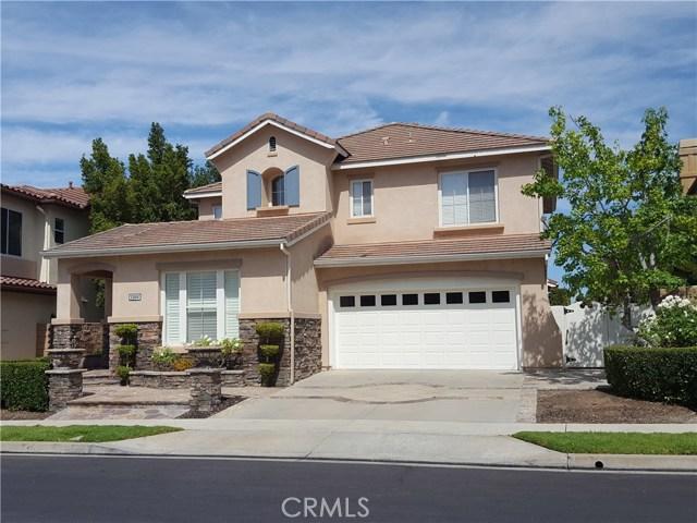 23041 Bouquet Canyon, Mission Viejo, CA 92692
