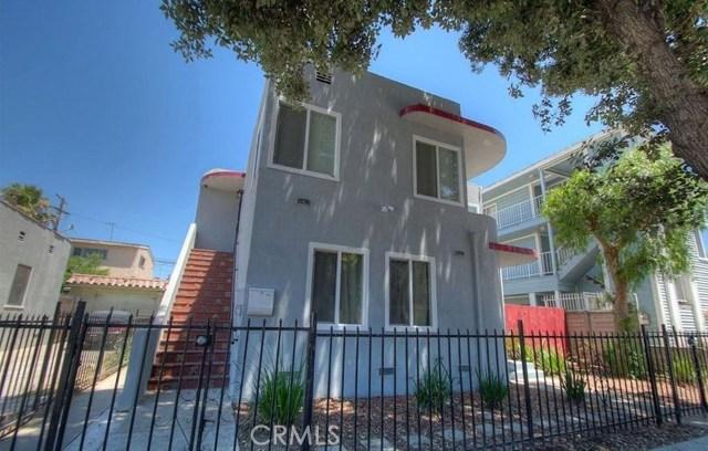 2276 Earl Avenue, Long Beach, CA 90806