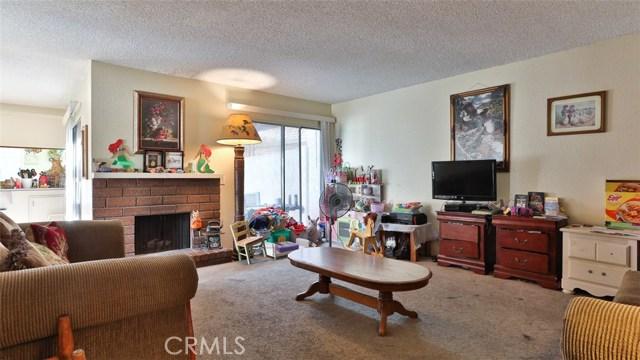 5139 San Bernardino St, Montclair, CA 91763 Photo 7
