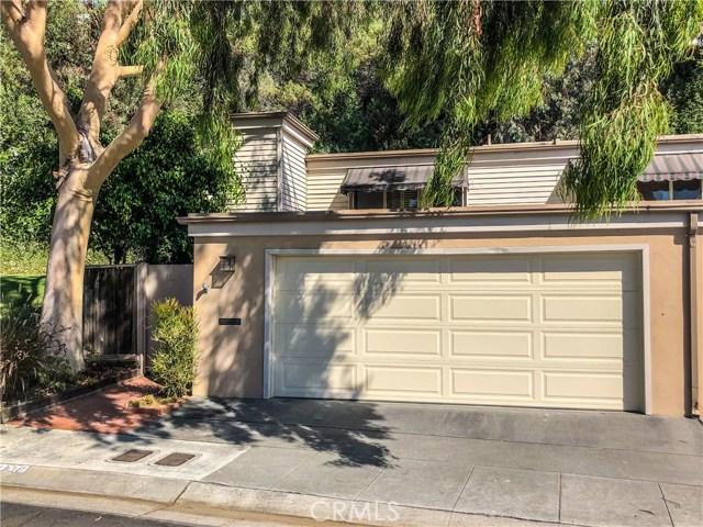 4130 Del Mar Ave, Long Beach, CA 90807