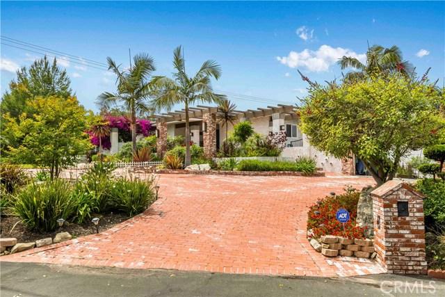 Photo of 9 Rockinghorse Road, Rancho Palos Verdes, CA 90275