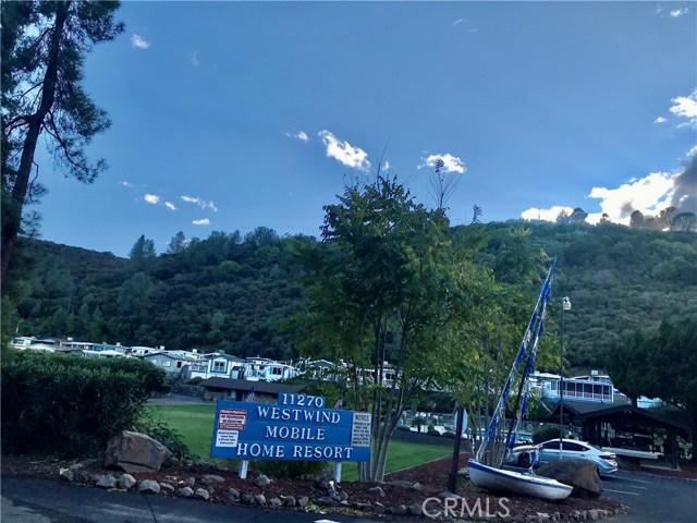 11270 Konocti Vista Dr, Lower Lake, CA 95457 Photo 35