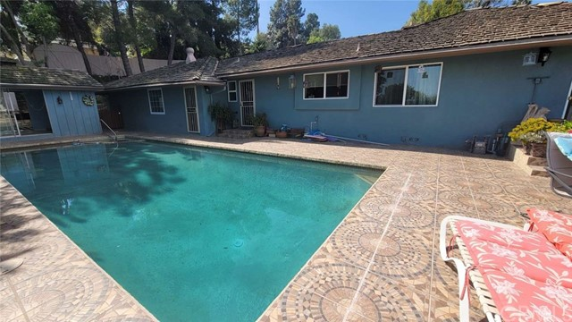 8 Harbor Sight Drive, Rolling Hills Estates, California 90274, 3 Bedrooms Bedrooms, ,3 BathroomsBathrooms,For Sale,Harbor Sight,FR21049174