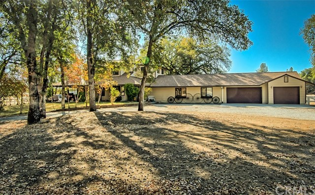 13162 Opal Wy, Redding, CA 96003 Photo