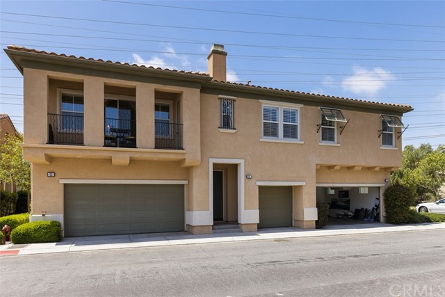 53 Via Cartaya, San Clemente, CA 92673 Photo
