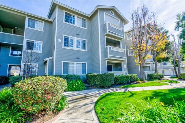 3500 S Greenville Street G15, Santa Ana, CA 92704