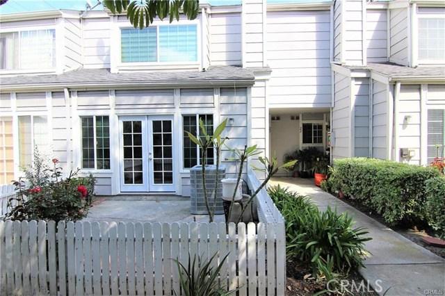 2340 W Orangethorpe Avenue 23, Fullerton, CA 92833