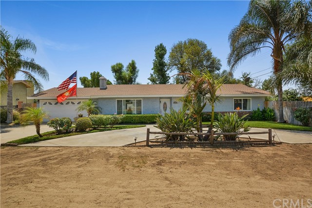1484 4th Street, Norco, CA 92860