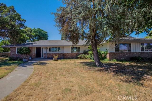 6581 Gertrude Avenue, Winton, CA 95388