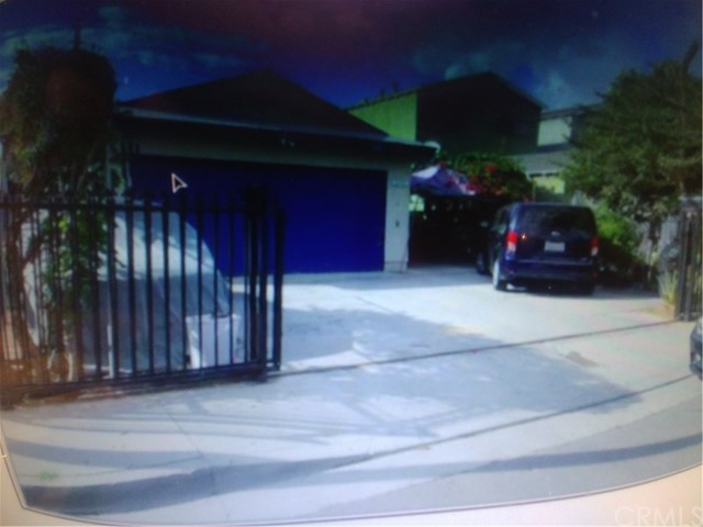 22429 Joliet Avenue, Hawaiian Gardens, CA 90716