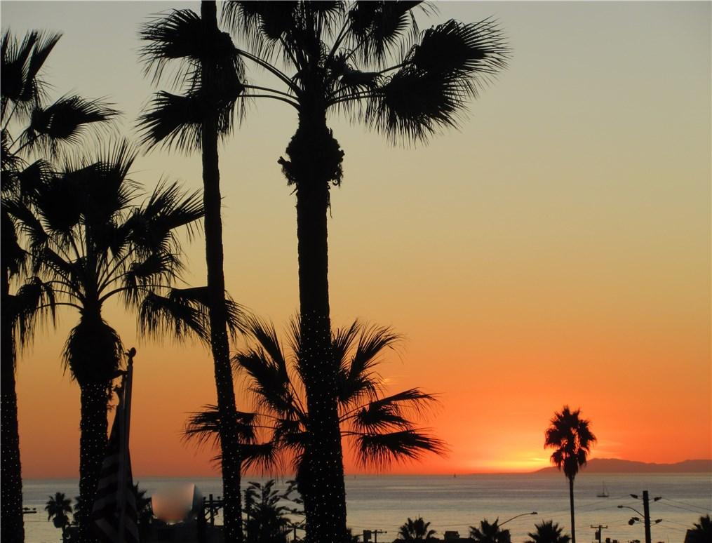 112 Palm Drive 8, San Clemente, CA 92672