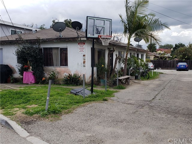 10718 Owens Way, El Monte, CA 91733