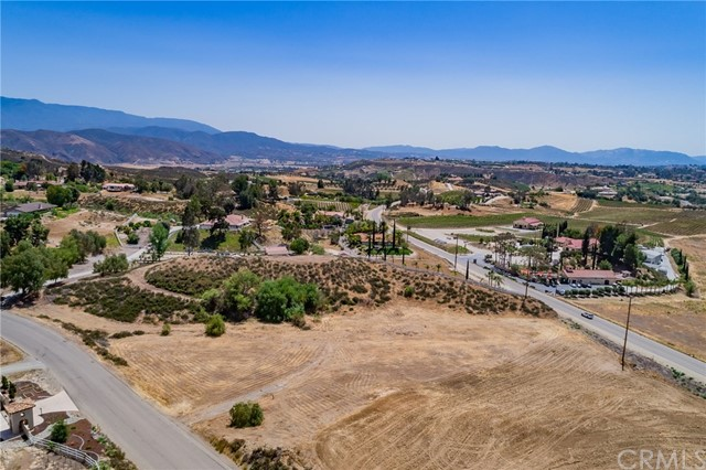 40460 Chaparral Dr, Temecula, CA 92592 Photo 13
