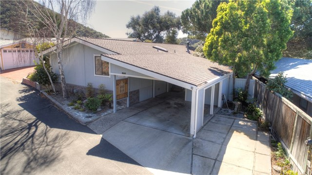 Property for sale at 172 Village Crest, Avila Beach,  California 93424