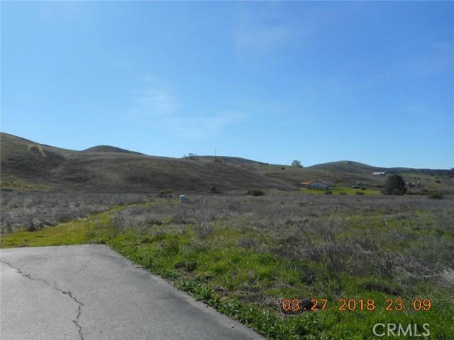 76755 Ranchita Canyon Road, San Miguel, CA 93451