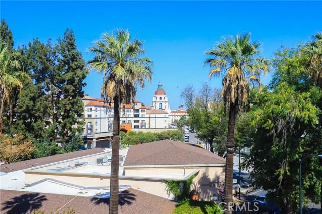 125 N Raymond Av, Pasadena, CA 91103 Photo 21